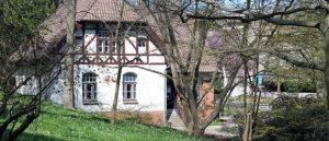 Beitragsbild Literaturhaus Schleswig-Holstein