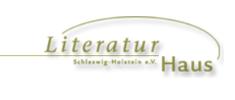 logo_literaturhaus