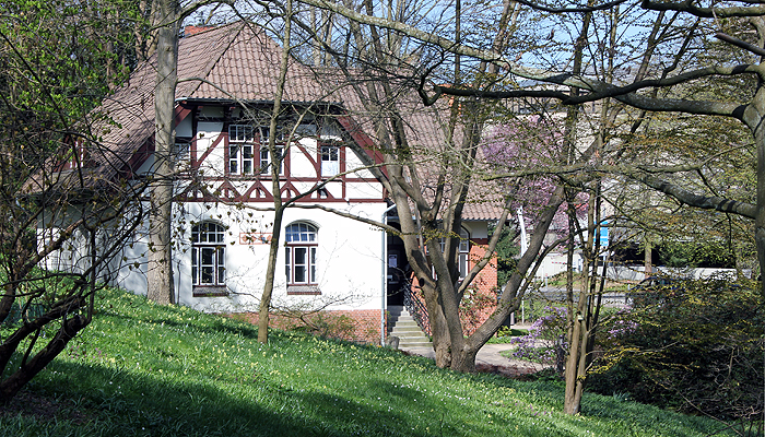 700x400_literaturhaus
